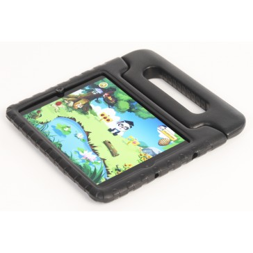KidsCover Mini Black