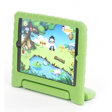 KidsCover Mini Green
